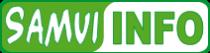 logo-samui-info